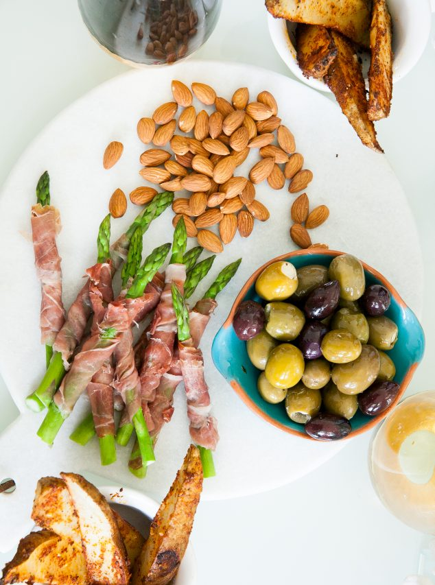 garnacha-wine-and-tapas-3