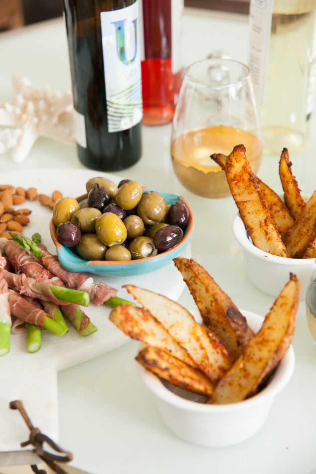 garnacha-wine-and-tapas-7
