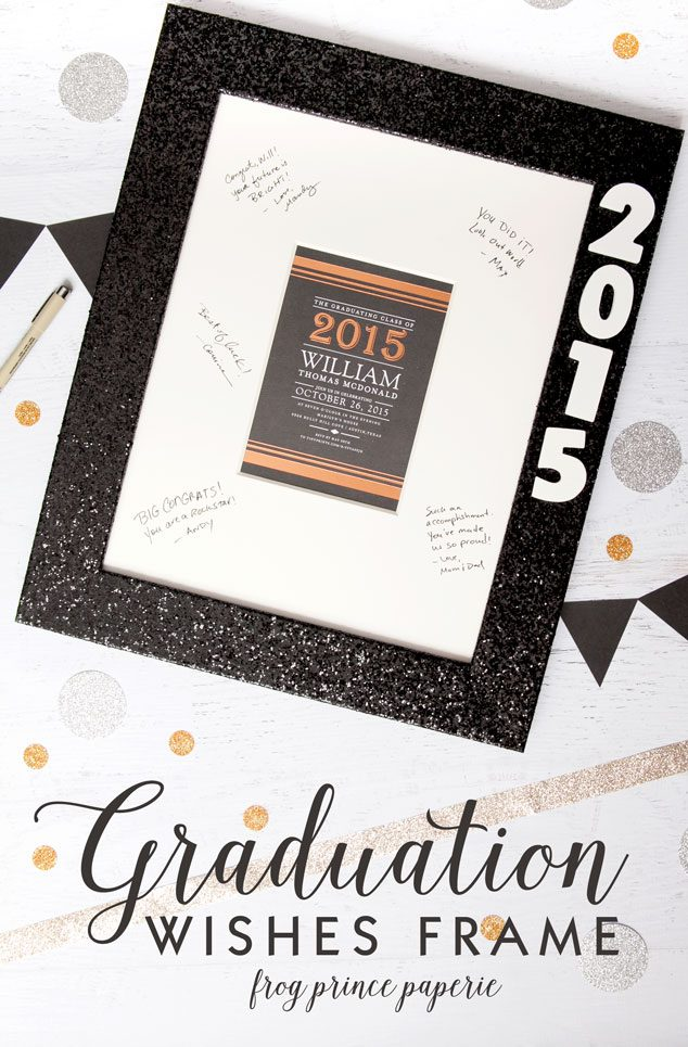 Graduation-Wishes-Frame-Tutorial