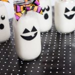 Halloween Glasses – a Five Minute Tutorial