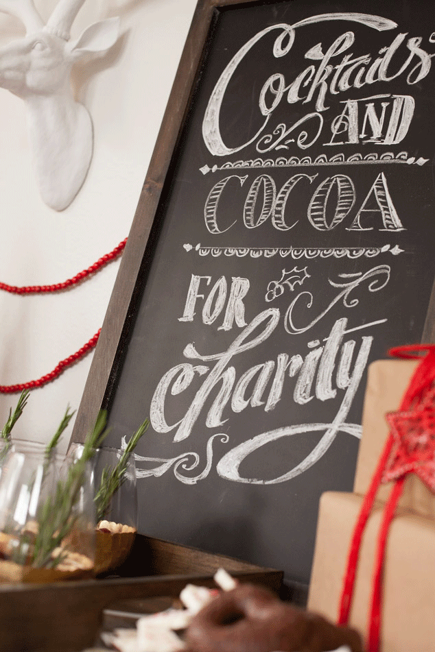 How-to-Host-a-Charity-Party-at-Home-12