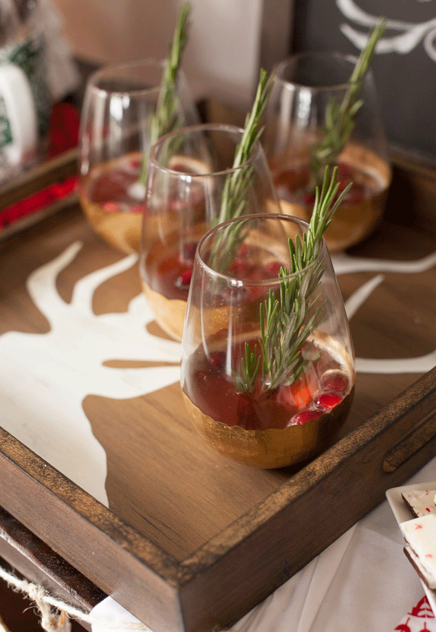 How-to-Host-a-Charity-Party-at-Home-5