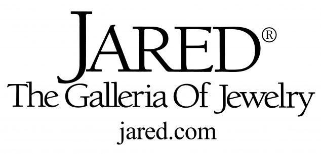 JARED.com