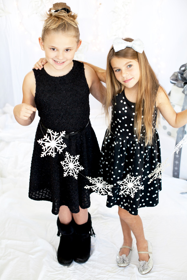 Justice-Girls-Holiday-Outfits-6