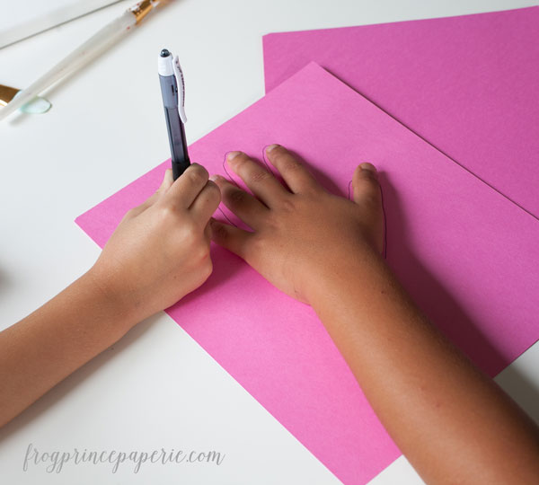 Kid-Canvas-Paint-Project-1