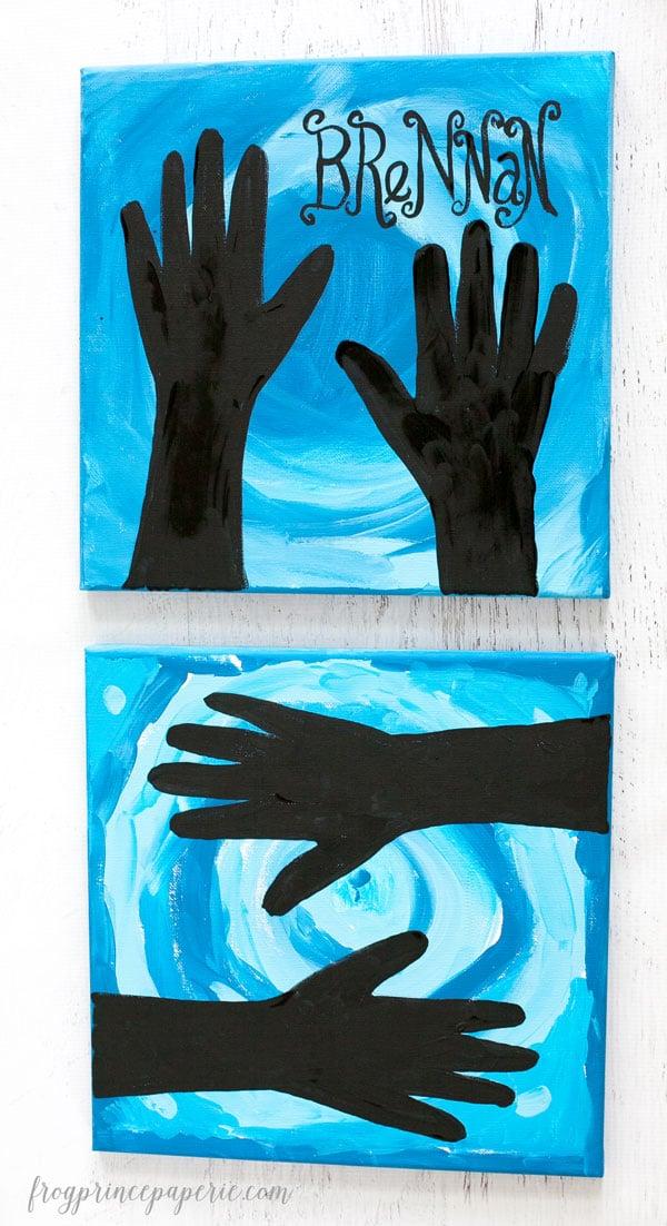 Kid-Canvas-Paint-Project-10