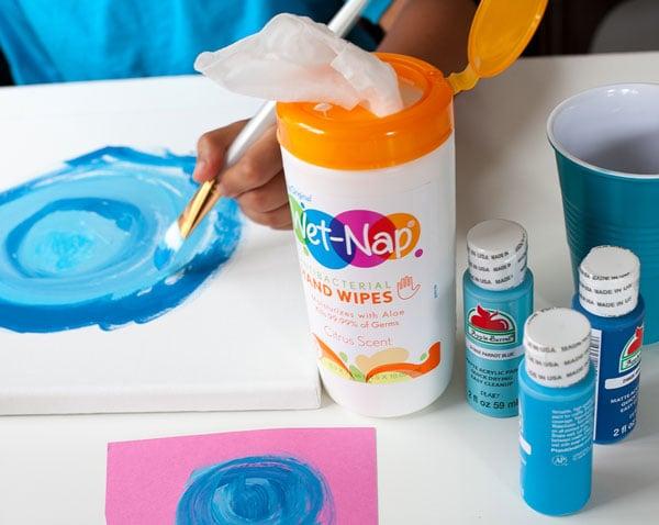 Kid-Canvas-Paint-Project-15
