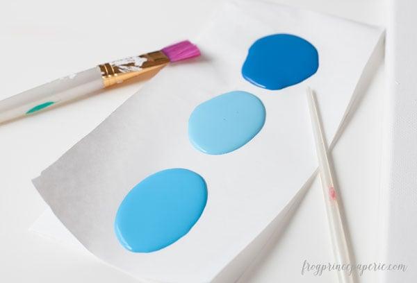 Kid-Canvas-Paint-Project-2