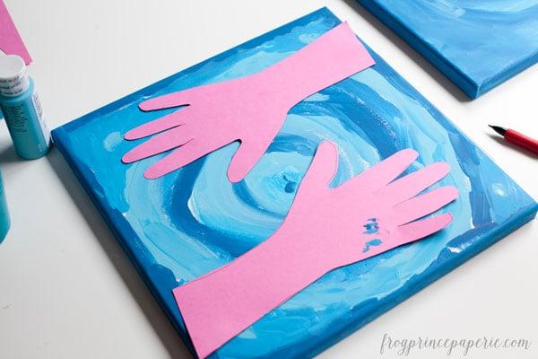 Kid-Canvas-Paint-Project-8
