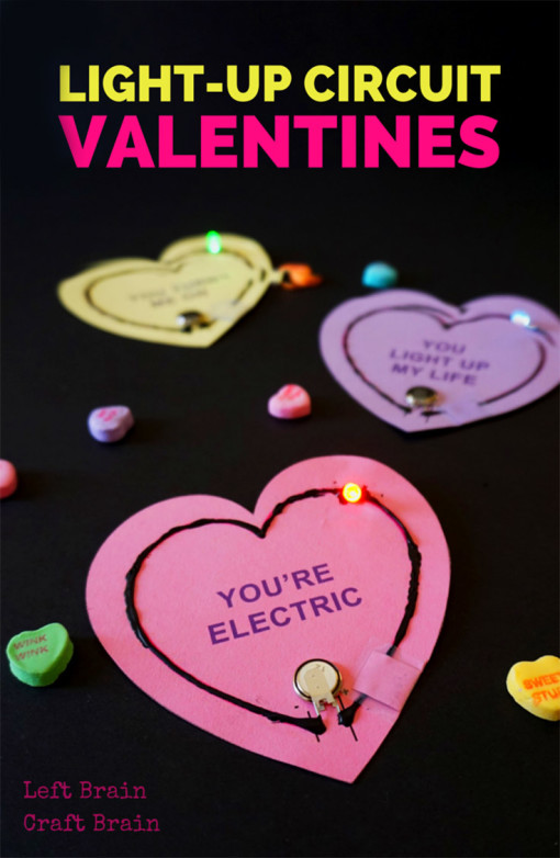 Light-Up-Valentine-Circuits-Left-Brain-Craft-Brain-510x782