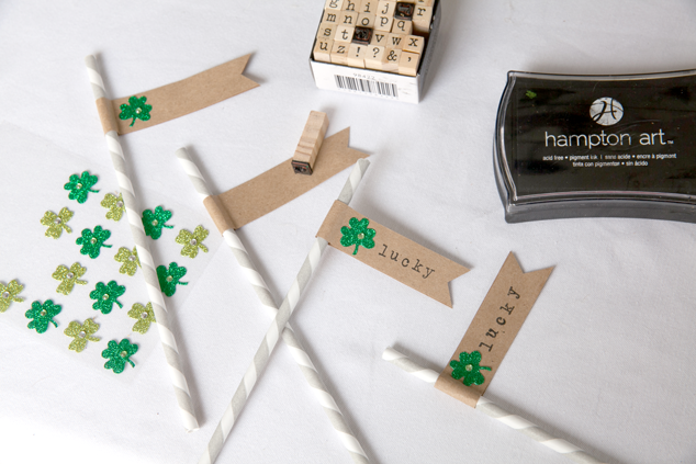 Lucky-St.-Pat-Straw-Flags-3