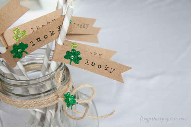 Lucky-St.-Pat-Straw-Flags-7