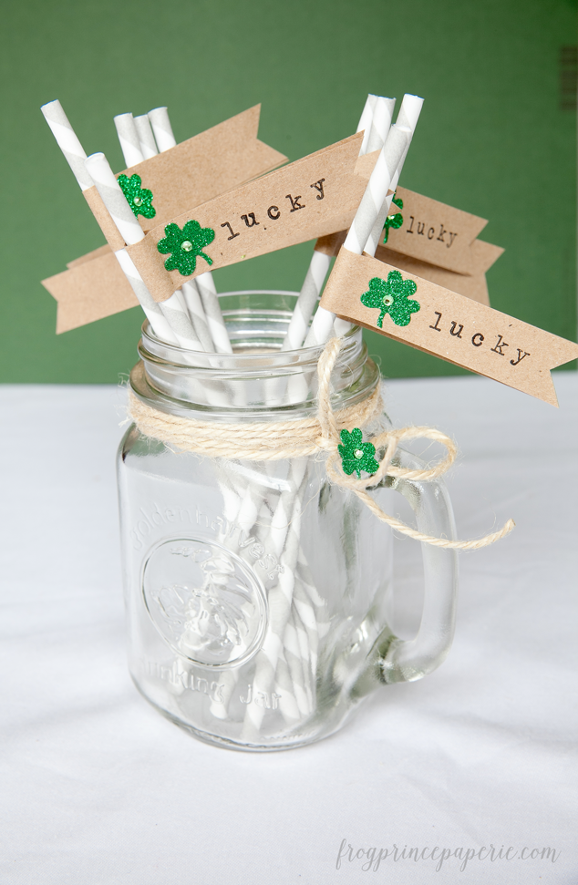 Lucky-St.-Pat-Straw-Flags-jar