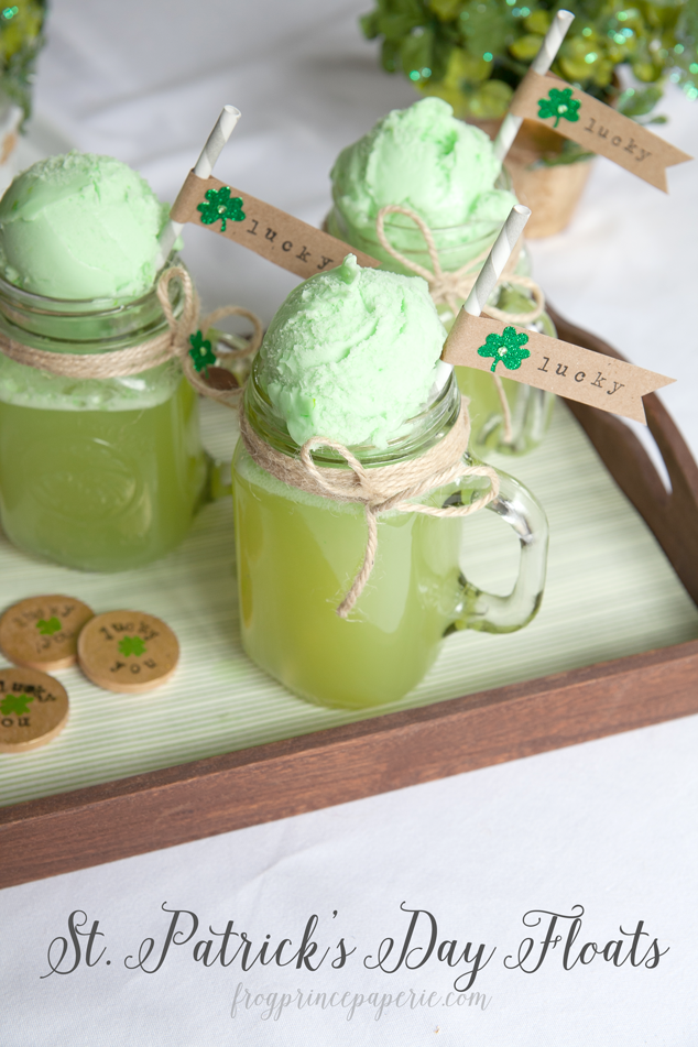 Lucky-St.-Pat-Straw-Floats
