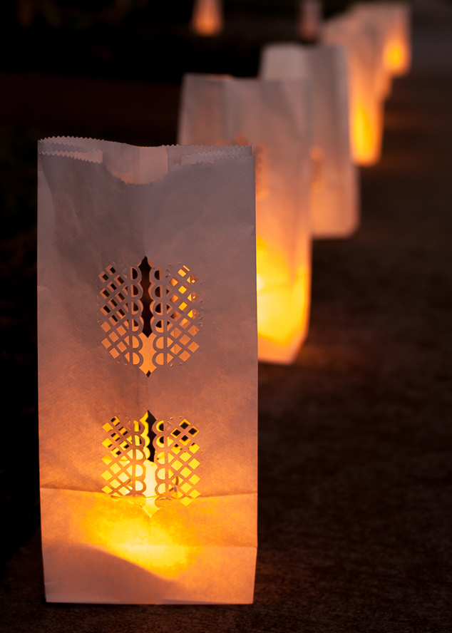 Luminary Kit Neighbor Gift-10