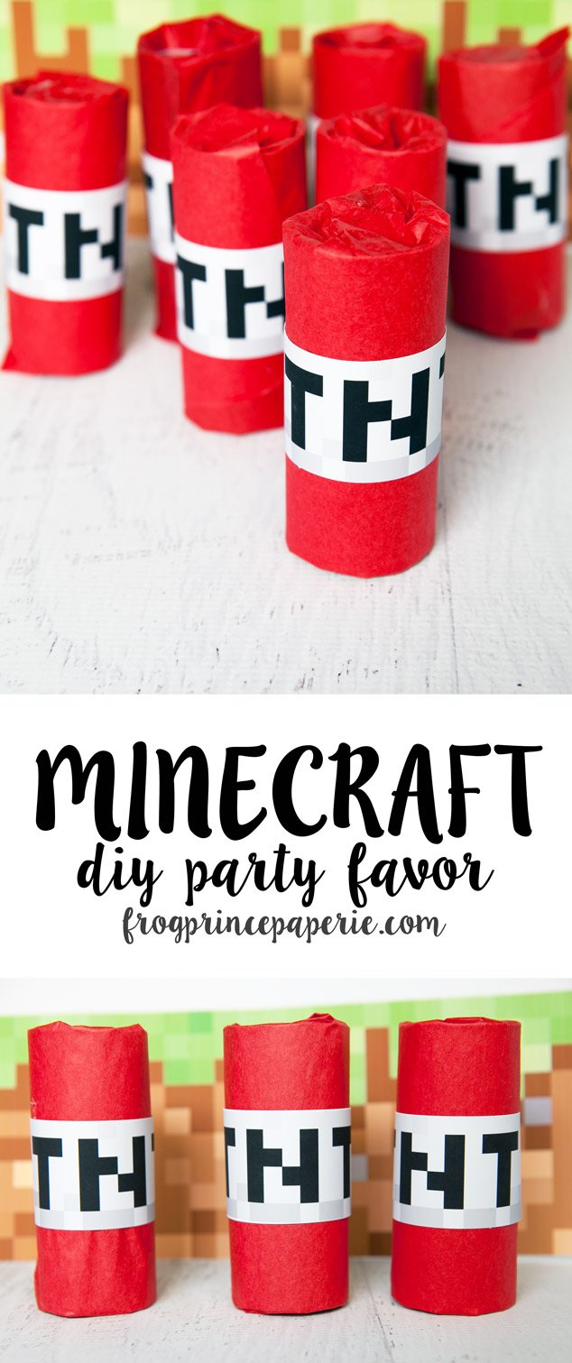 minecraft-party-favor-tnt
