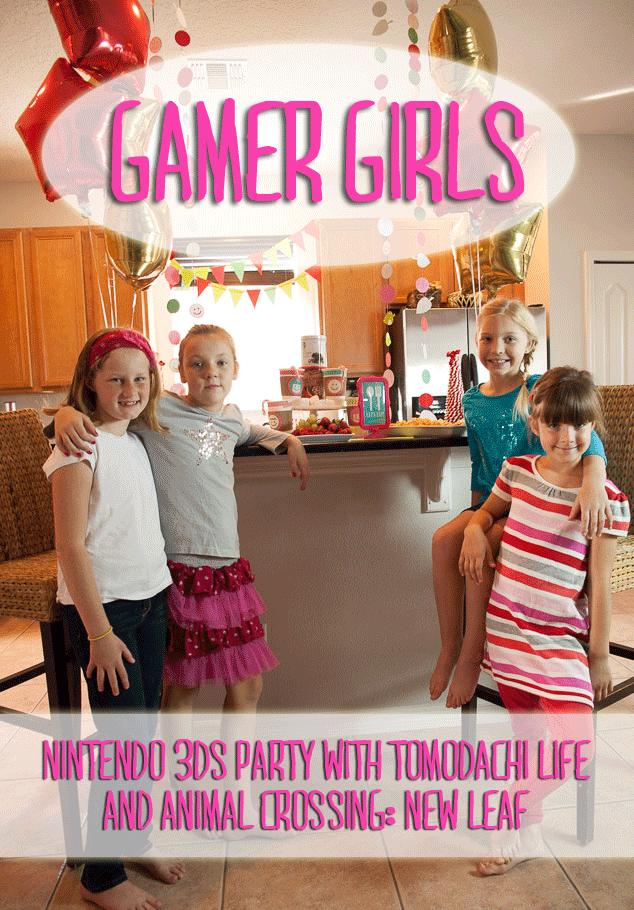 Nintendo-3DS-XL-Girl-Gamer-Party-26