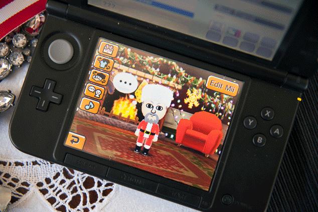 Nintendo-3DS-XL-Girl-Gamer-Party-36