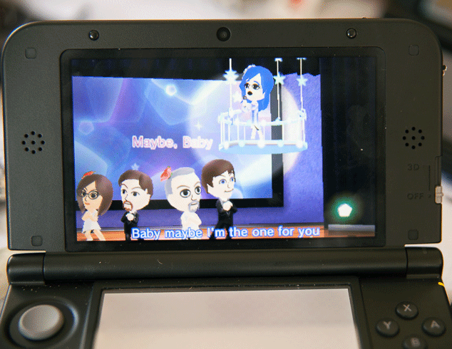 Nintendo-3DS-XL-Girl-Gamer-Party-37