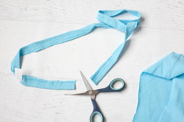 No-sew-tshirt-upcycle-cut-trim