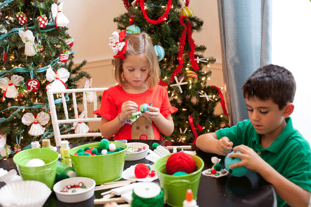 Ornament-making-party-18