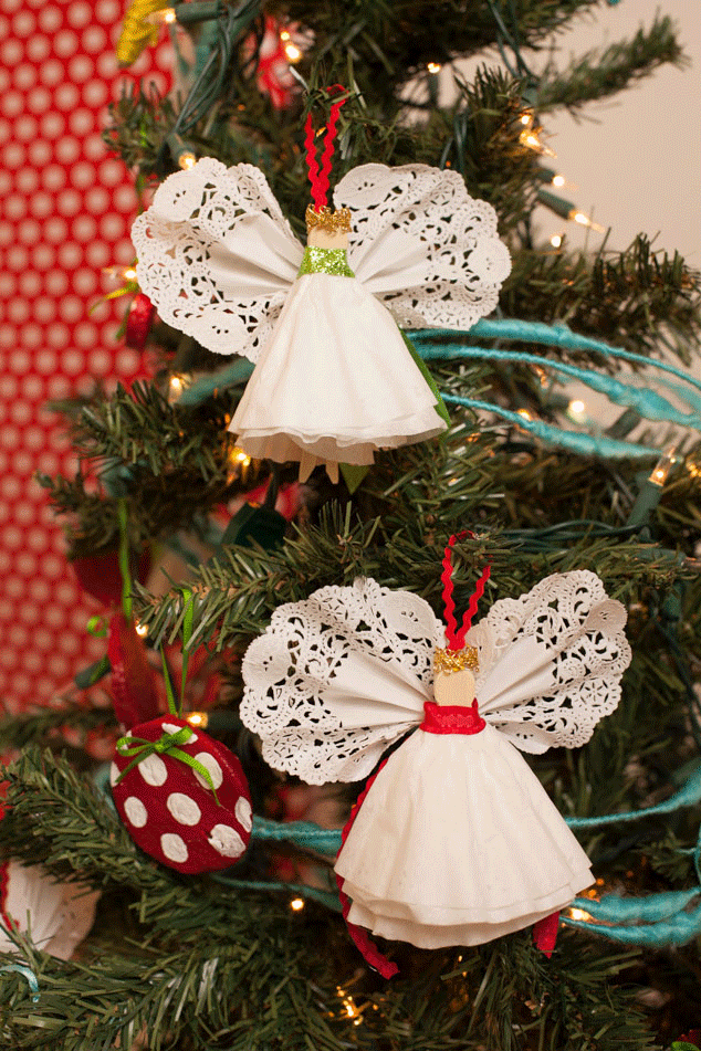 Ornament-making-party-7