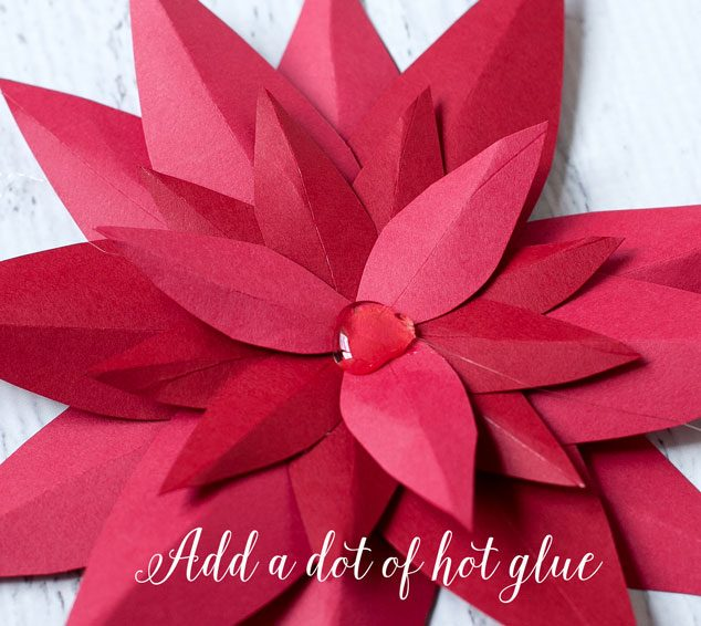 Paper-Poinsetta-Tutorial-7