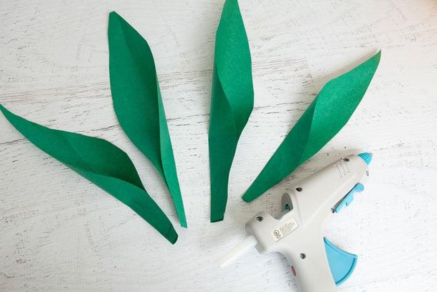 Pineapple-Party-Decor-DIY-11