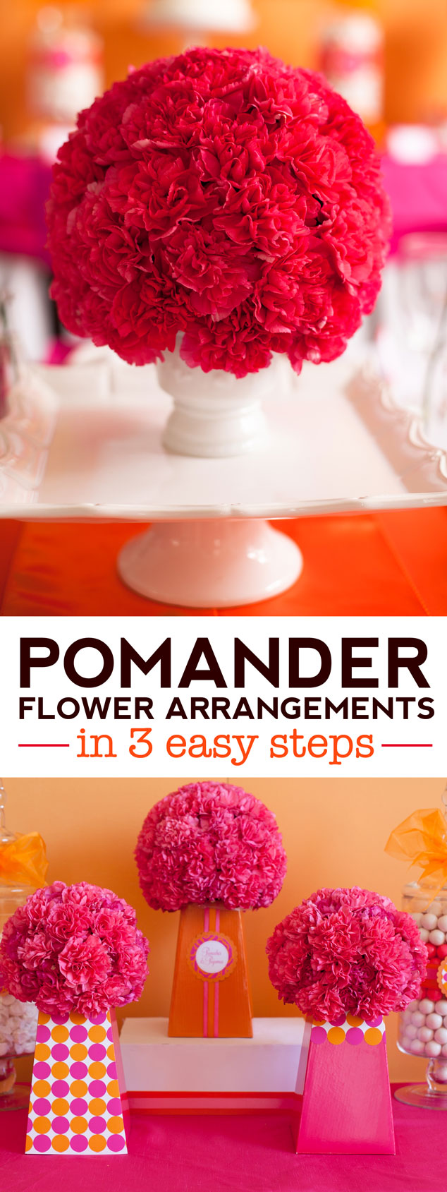 Pomander-flower-ball-tutorial