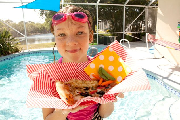 Pool-Party-Cupcakes-7