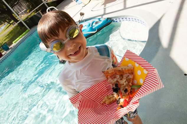 Pool-Party-Cupcakes-8