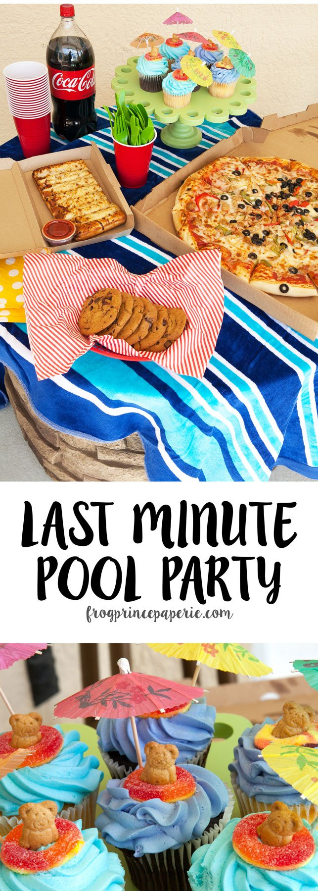 Pool-Party-Cupcakes