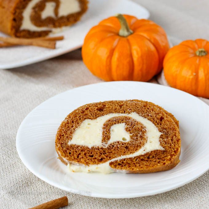 party time, Linky, recipe, pumpkin