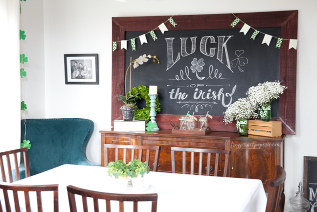 St.-Patricks-Day-Decor-3
