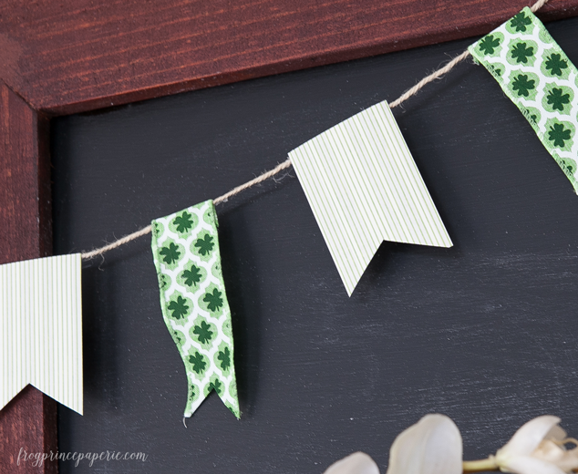 St.-Patricks-Day-Decor-bunting