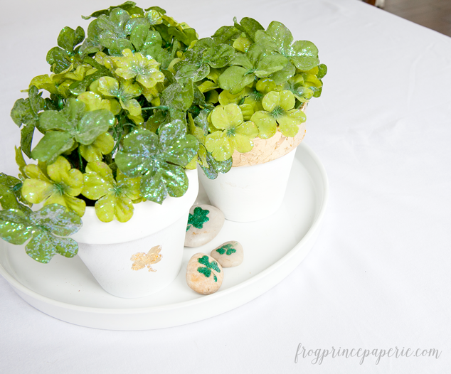 St.-Patricks-Day-Decor-flower-pot
