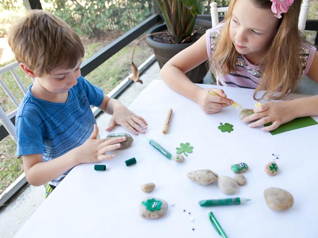 St.-Patrick's-Day-Kid-Craft-11