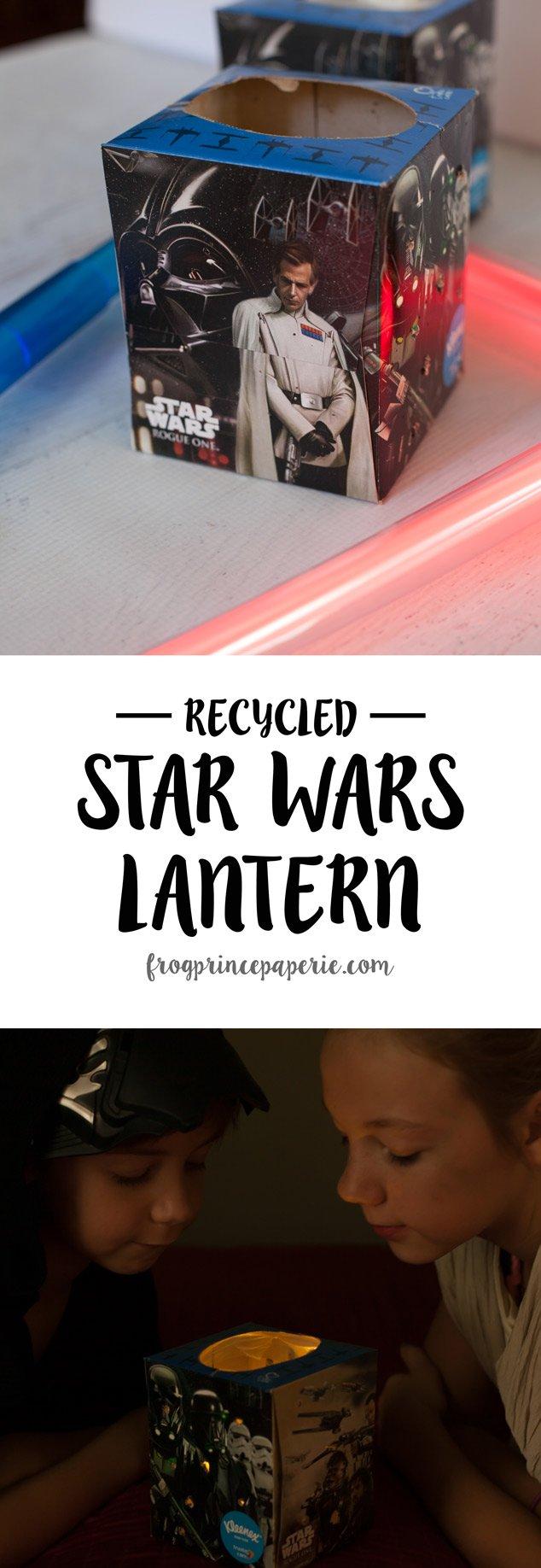 star-wars-kleenex-lantern