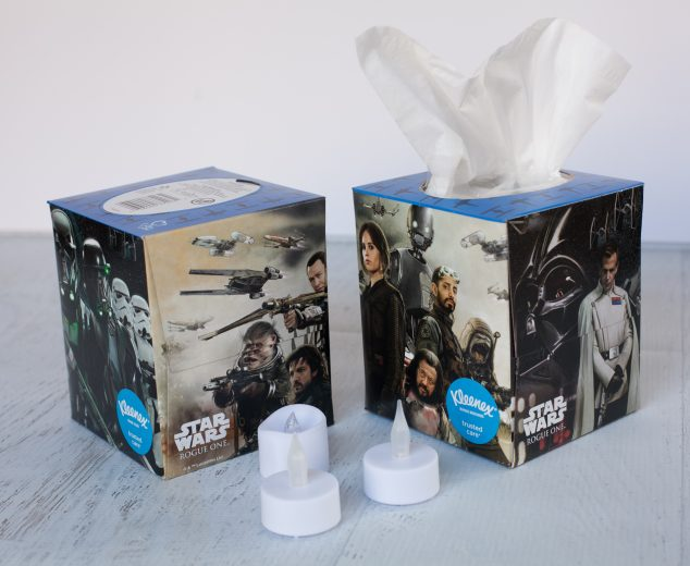 star-wars-kleenex-latern-1