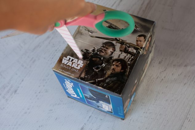 star-wars-kleenex-latern-4