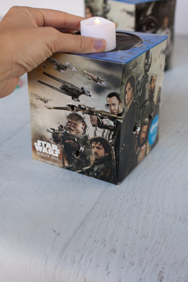 star-wars-kleenex-latern-5