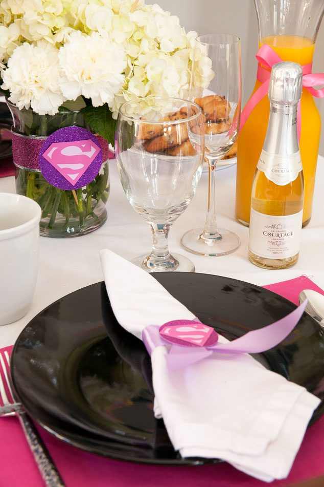 Super-Mom-Brunch-place-setting