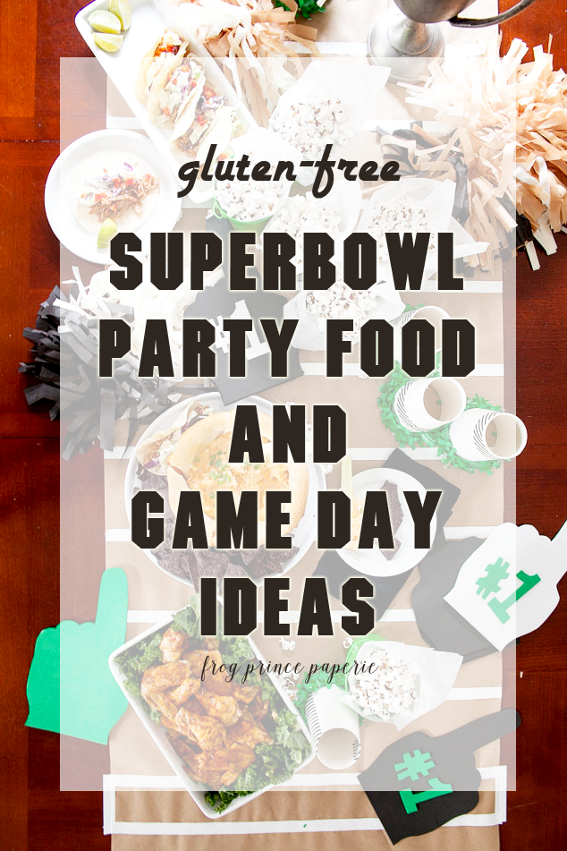 Superbowl-Party-Food-Gluten-Free