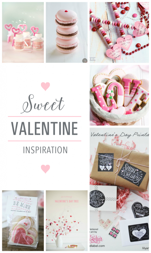 Sweet-Valentines-Day-Inspiration