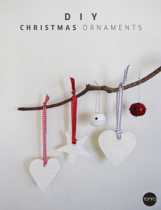 DIY, christmas, linky, party time