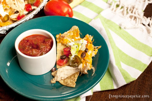 Trashcan-Nacho-Recipe-6
