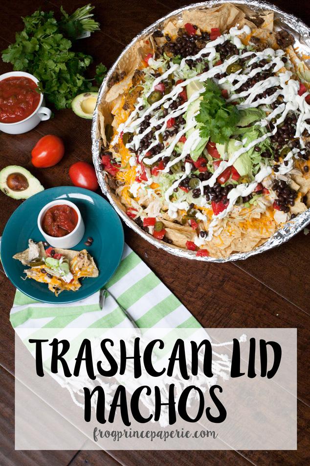 Trashcan-Nacho-Recipe