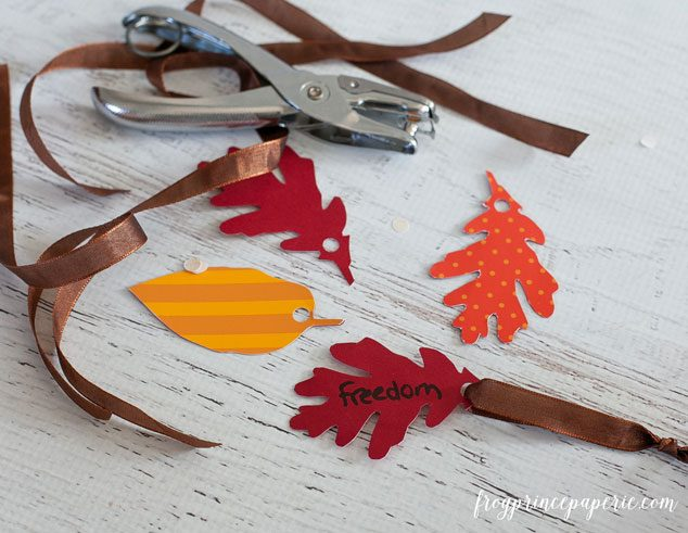 Tree-of-Thanks-Free-Printable-leaves