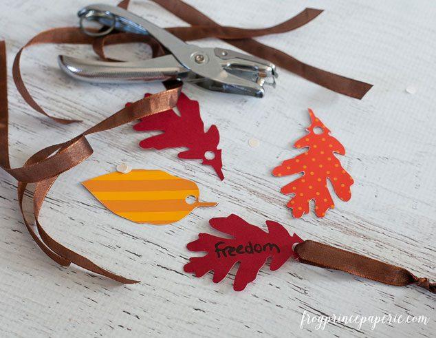 Tree-of-Thanks-Free-Printable-leaves