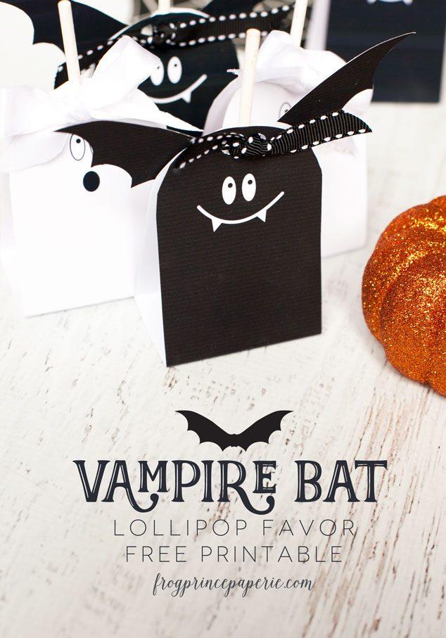 Vampire-Bat-Lollipop-Favors